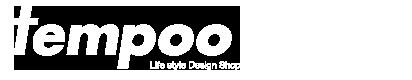 tempoo(テンプー)本店オフィシャルブログ